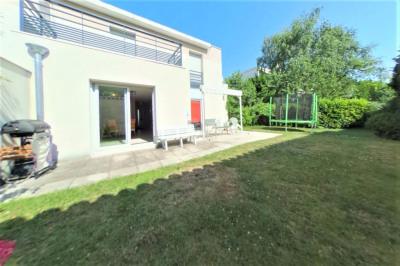 Maison Vaulx En Velin - 5 pièce (s) - 97 m²