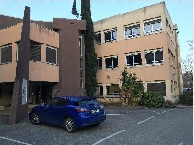 Location Bureau Montagny