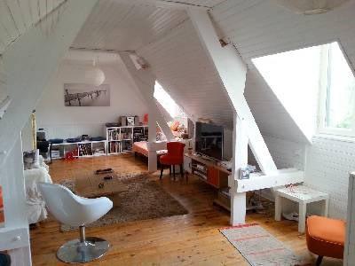 Sale house / villa Nord est lisieux 320000€ - Picture 5