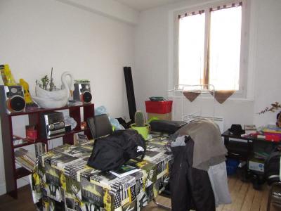 Appartement Perigueux 3 pièce(s) 60 m2