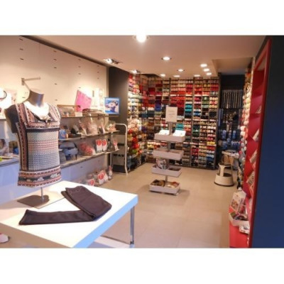 Location Boutique Aixe-sur-Vienne 0