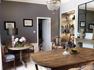 Vente de prestige maison / villa La Rochelle