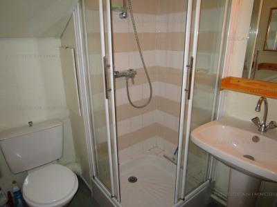 Alquiler vacaciones  apartamento Lacanau-ocean 243€ - Fotografía 8