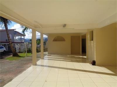 Sale house / villa Le lamentin 383250€ - Picture 8