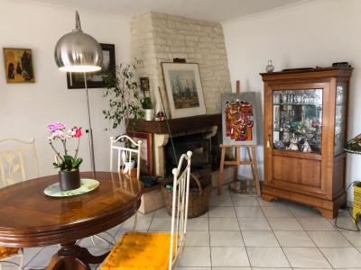 Maison Bormes Les Mimosas 3 pièce(s) 62.39 m2