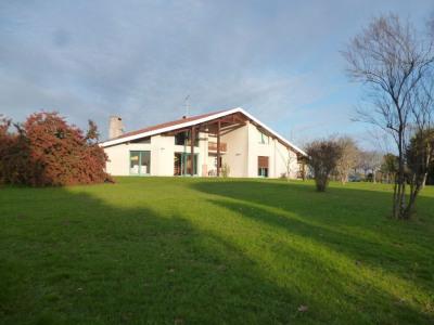 Maison Mimbaste 9 pièce (s) 234 m²