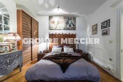 Place des Jacobins 110 m²