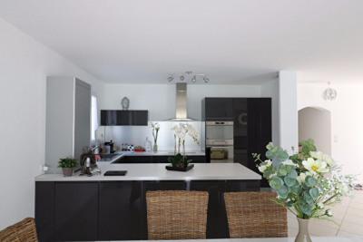 Vente de prestige maison / villa Marseille 9ème