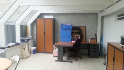 Vente Bureau Créteil