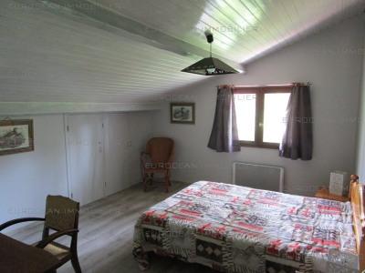 Vermietung von ferienwohnung haus Lacanau ocean 1045€ - Fotografie 9