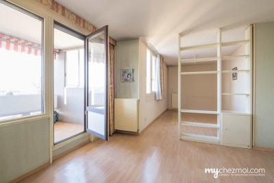 Vente - Appartement 5 pièces - 109 m2 - Vénissieux - Photo