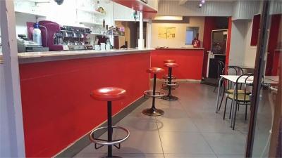 Fonds de commerce Café - Hôtel - Restaurant Villiers-sur-Marne 4