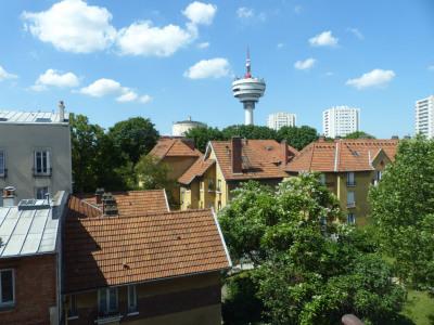 Location appartement Les Lilas (93260)