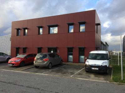 Location Local d'activités / Entrepôt Plabennec