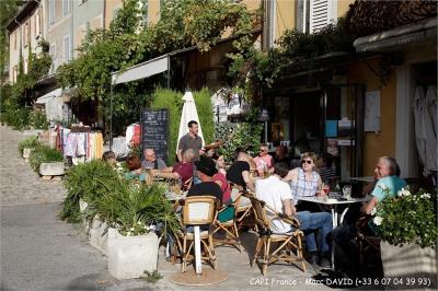 Fonds de commerce Café - Hôtel - Restaurant Verneuil-sur-Avre