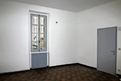 Appartement 2 Pièces Intra Muros