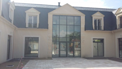 Vente Local commercial Vineuil-Saint-Firmin