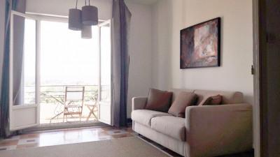 Appartement T2 de 50m² avec balcon vue imprenable