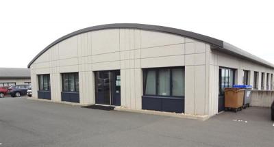 Location bureau Villefranche sur Saone