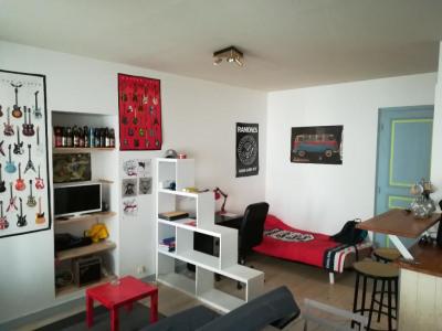 A louer studio 28m² centre ville