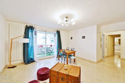 Appartement LYON 3 Pièces 69.15 m²