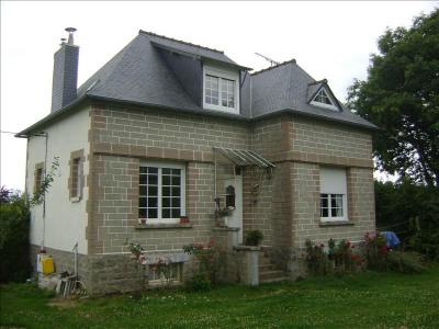 Location maison / villa Le Vieux Marche
