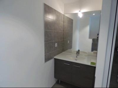 Alquiler  apartamento Aix les bains 650€cc - Fotografía 7