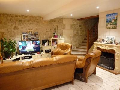 Vente maison / villa Senlis/ Proche