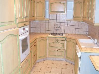 Location appartement Lisieux 850€ CC - Photo 3