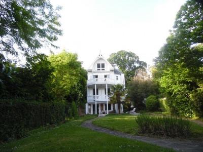 Vente maison / villa Sèvres
