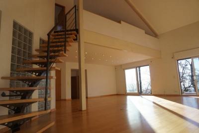 Maison 302 m² avec piscine