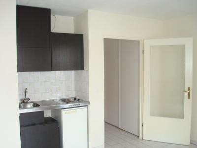 Rental apartment Livry-gargan 555€ CC - Picture 3