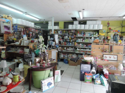 Vente Boutique Choisy-le-Roi