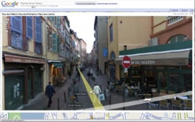 Fonds de commerce Equipement maison Toulouse