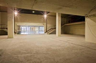 Vente Local d'activités / Entrepôt Saint-Cloud