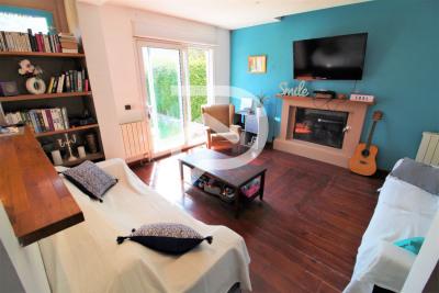 Maison Margency 3 pièce (s) 68.32 m²