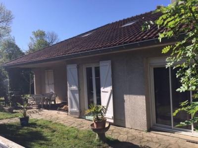 Vente maison / villa Bout du Pont de Larn (81660)