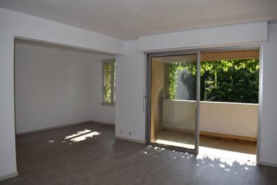 Vente appartement avignon intra-muros