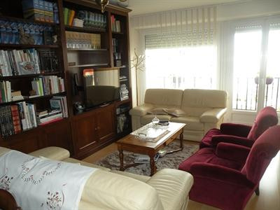 Life annuity apartment Royan 81 000€ - Picture 3