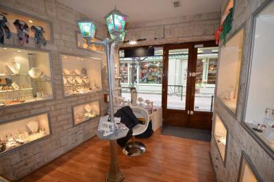 Vente Boutique Rueil-Malmaison