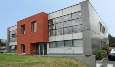 Location Bureau Lambersart