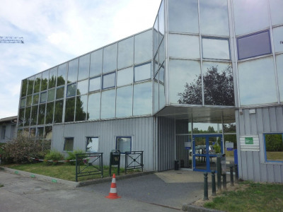 Location Bureau Corbeil-Essonnes