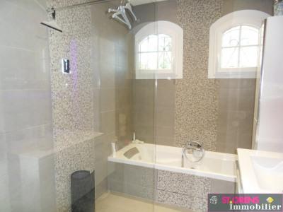 Vente de prestige maison / villa Saint-Orens 2 Pas (31650)