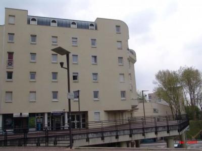 Vente Appartement 4 pièces Cergy-(67 m2)-189 000 ?