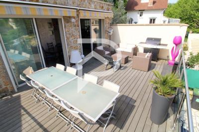 Maison Soisy Sous Montmorency 5 pièce (s) 141.55 m²