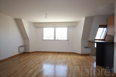 Location appartement Antony
