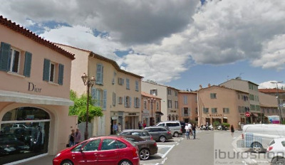 Vente Boutique Saint-Tropez