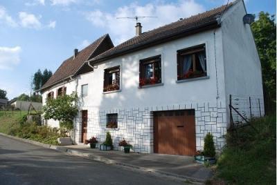 vente Maison / Villa Airaines