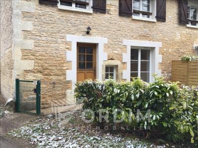 Tous types maisons lainsecq - 4 pièce (s) - 87 m²