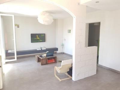 Appartement Sisteron 3 pièce (s) 70 m²